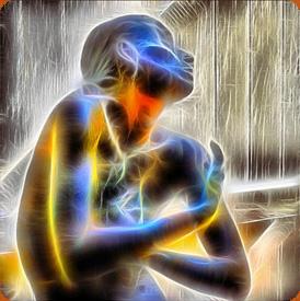 http://www.spiralsuns.com/wp/wp-content/uploads/2012/12/energy-healing-in-bellingham-wa.jpg