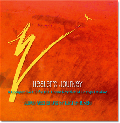 meditation-cd-healers-journey