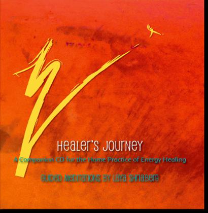 meditation-cd-healers-journey